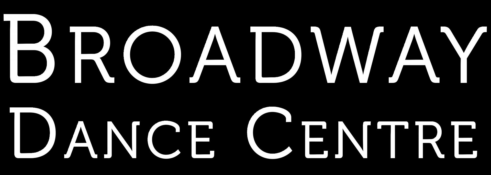 Dance classes | Broadway Dance Centre